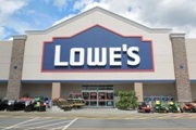 Lowes Black Friday Ad Posted